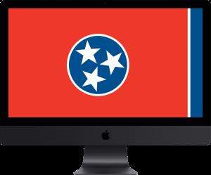 Digital Marketing Company Tennessee
